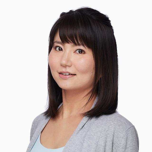Sahoko