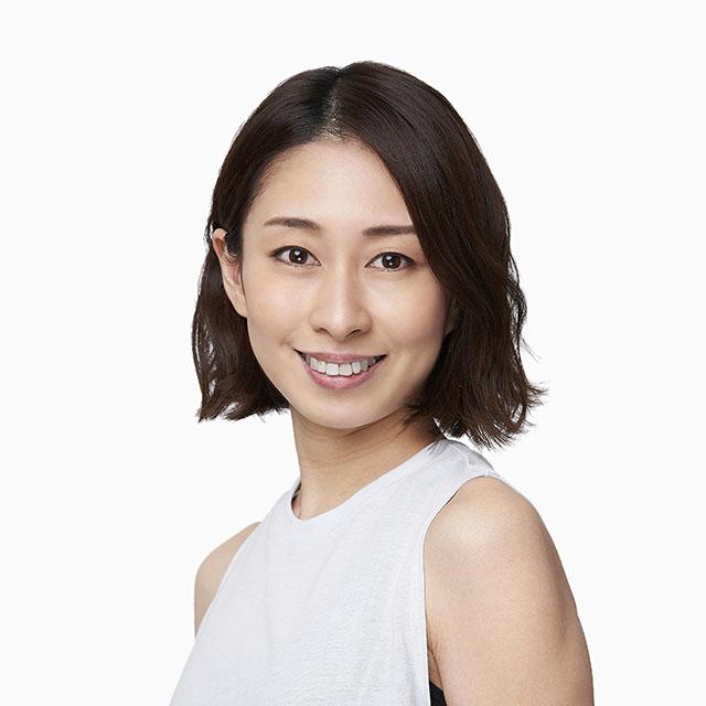 kirihara