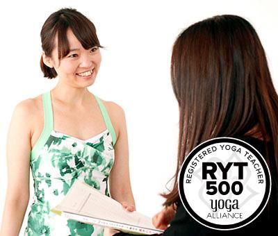 RYT500説明会