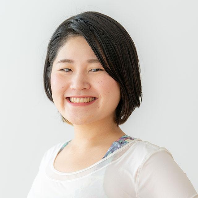 S.Kanako