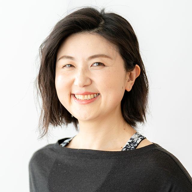 O.Yukako