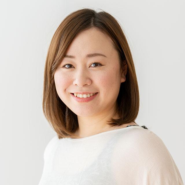 M.Yuriko