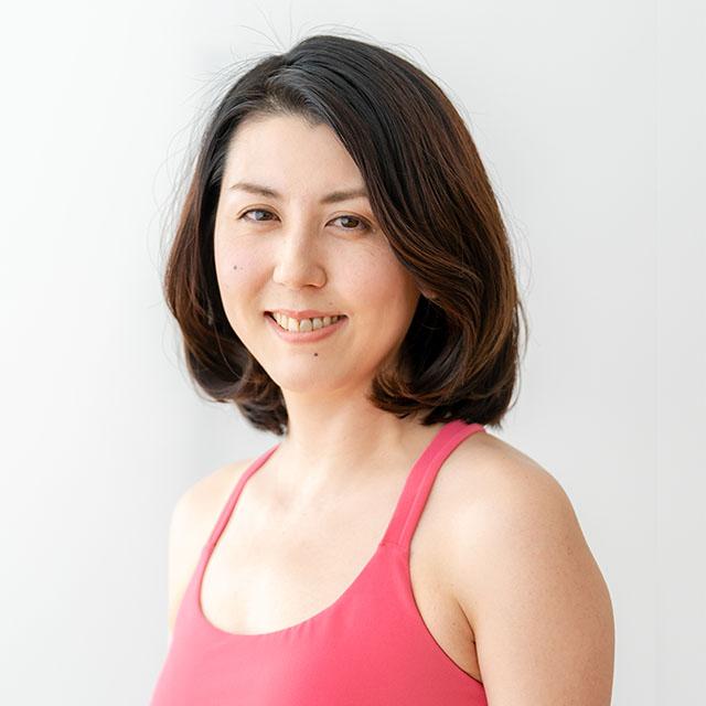 K.Keiko